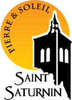 Les Vignerons de St. Saturnin