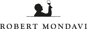 Robert Mondavi Winery