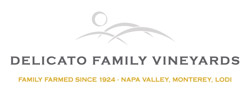 Delicato Family Wines
