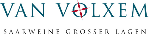 Weingut Van Volxem