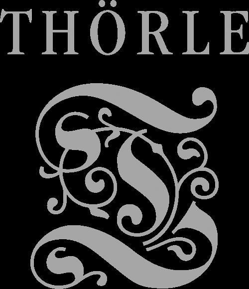 Johannes & Christoph Thörle