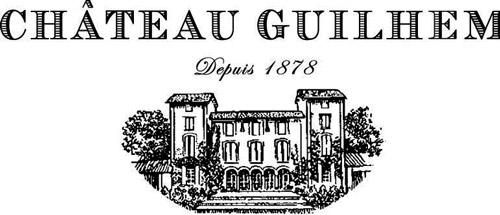 Domaine Guilhem