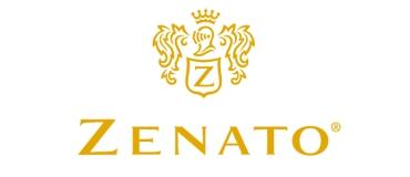 Zenato