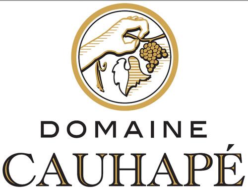 Domaine Cauhapé