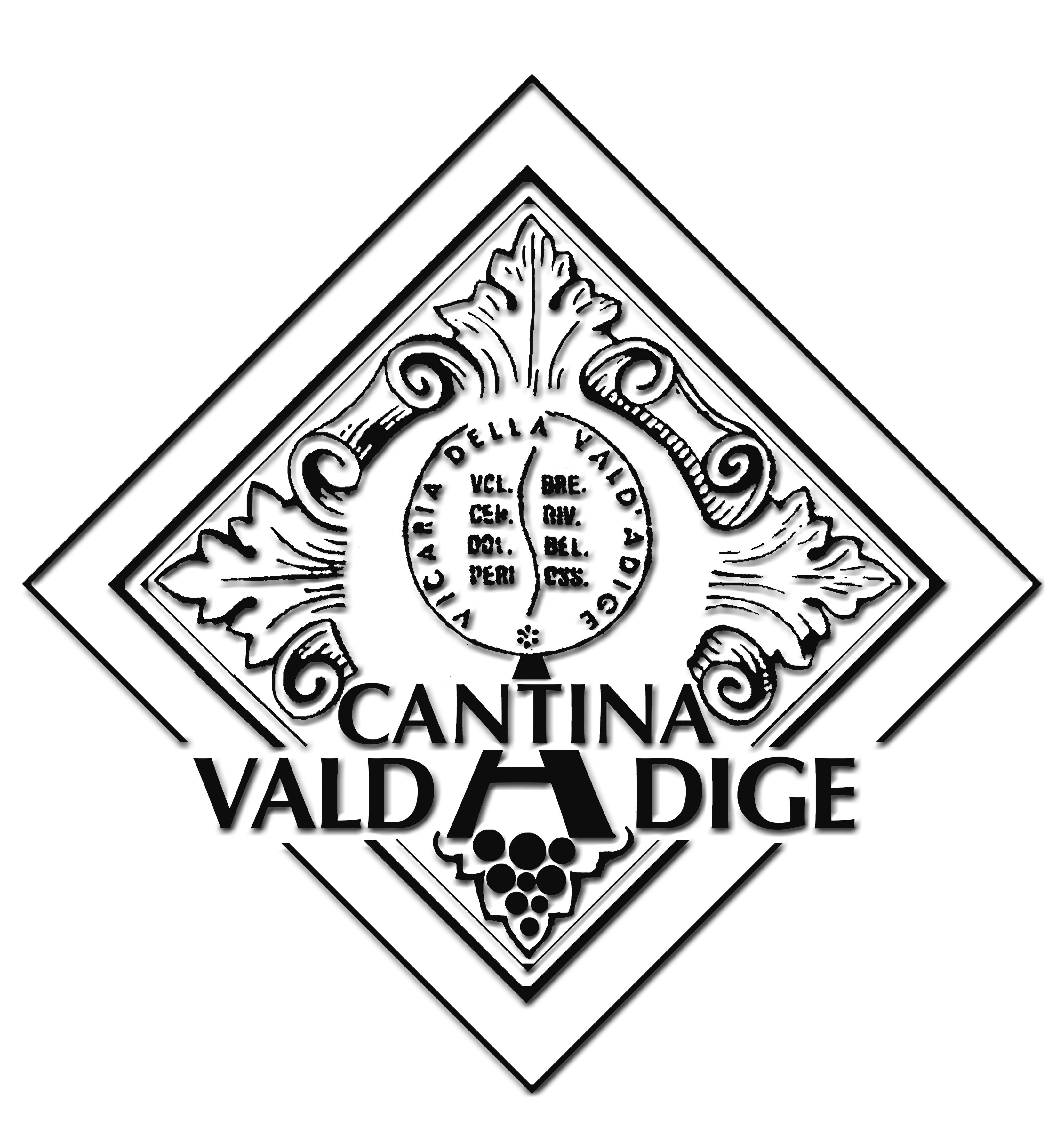 Cantina Valdadige Veronese