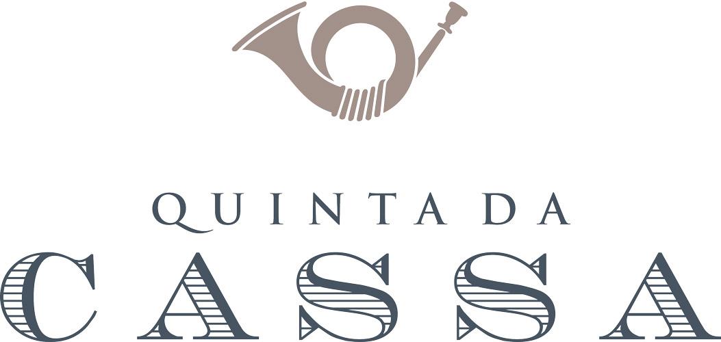 Quinta da Cassa