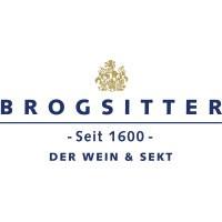 Brogsitter
