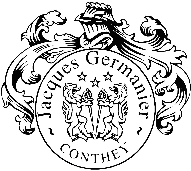 Joseph Gattlen