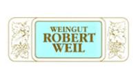 Robert Weil