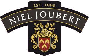 Niel Joubert Wine Estate
